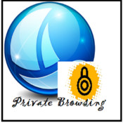 Private Browsing - Browse without any tension
