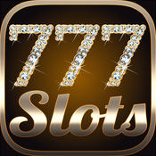 AAA Aamazing Jewery and Gems Blackjack, Roulette & Slots! Jewery, Gold & Coin$!