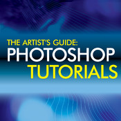 The Artist Guide - Photoshop tutorials edition