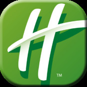 Holiday Inn Hotel & Suites Beaumont Plaza - Beaumont