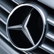 Mercedes-Benz Roadside Assistance