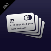 Secure Card ( your wallet protected virtual card )