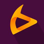 Free Web Downloader - Browser for Files Download downloader