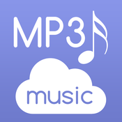 Free Music Player - Stream Unlimited Music