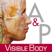 Anatomy & Physiology - Study Reference for Students, Health Care Practitioners, and Health & Fitness Professionals - Learn Body Facts