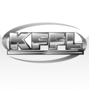 KFFL fantasy players 2017