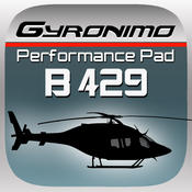 Bell 429 your computer performance