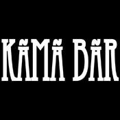 KAMABAR