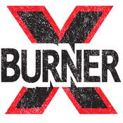Burner-X avi dvd video burner