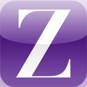 Magazin Z