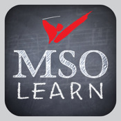 MSO Learn eas to learn