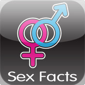 Sex-Facts