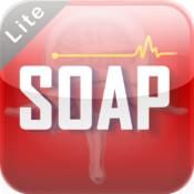 SOAP-Lite soap web