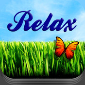 Tap Relax