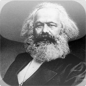 a biography of karl marx a social philosopher Life edit the impact of karl marx (1818-83) upon the socialist movement has been unparalled marx was a brilliant scholar, economist, and philosopher.