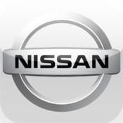 Mi Nissan oem nissan parts