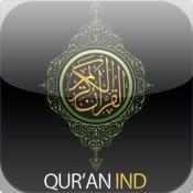 Qur`an IND kazaa 3 0 ind software
