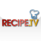 Recipe.TV white sauce recipe