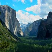 Yosemite! yosemite sam