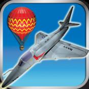 Air Wings™