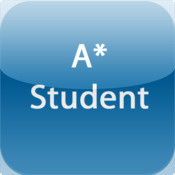 A*Student