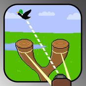 Duck Shot
