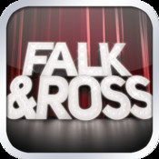 Falk & Ross ross clothing store