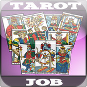 JOB TAROT mb free tarot dictionary