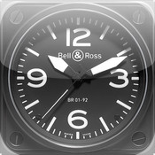 Bell & Ross ross clothing store