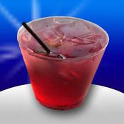 Drink Mix club mix