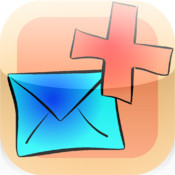 Mail Plus smtp mail servers