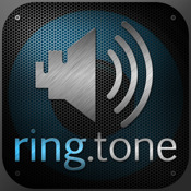 ring.tone