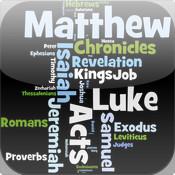 Bible365 HD