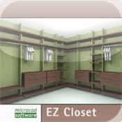 EZ Closet
