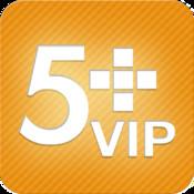 CNTV 5+VIP vip torrent