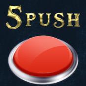 Five Push