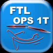 FTL OPS1-T