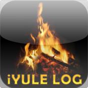 iYule Log