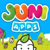 JUNI apps