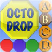 OCTO Drop