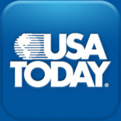 USA TODAY flv to wmv