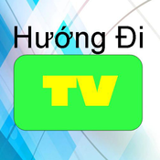 HuongDi TV christian music artist search