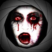 Scream Pic!