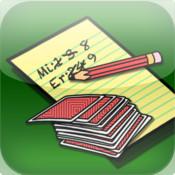 CardGamePad