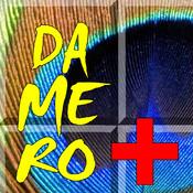 Damero Plus