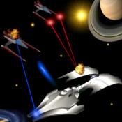 Galaxy Trek