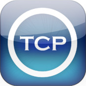 IORelay TCP