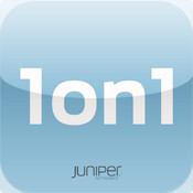 Juniper-1on1 juniper ssl vpn