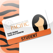 PacificCard report card
