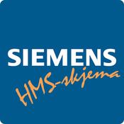 Siemens HMS